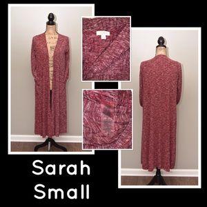 LulaRoe Sarah - Small